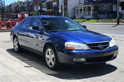 acura 3 2tl 2002 acura 3 2tl type s gentry lane automobiles