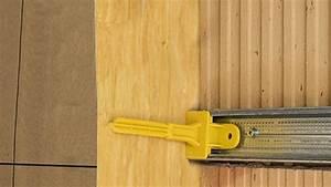 Isolation Phonique Fenetre : isolation phonique acoustique des murs bien isoler les murs ~ Premium-room.com Idées de Décoration