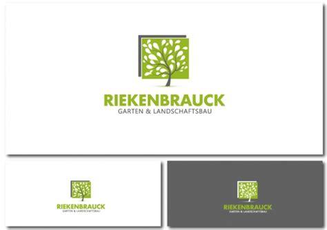 Garten Und Landschaftsbau Logos by Logo Garten Und Landschaftsbau 187 Logo Design 187 Briefing