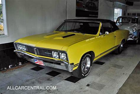 Chevrolet Beaumont by 1000 Images About Pontiac Beaumonts On Sports