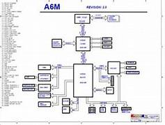 Hp Computer Wiring Diagram. Xbox 360 Wiring Diagram, Computer ...