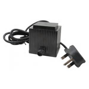 12v led garden transformer low voltage lighting system With 12v garden lighting systems