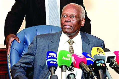 Tudo sobre a vida do nosso cantor mr ex boy friend gerilson insrael �. Tik Tok Angolanos : Tiktoks De Angola Tiktokers Angolanos ...