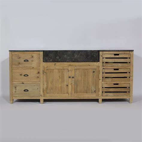 meuble de cuisine en pin meuble de cuisine en pin intérieur intérieur minimaliste