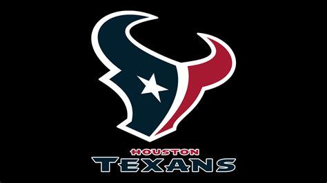 Houston Texans Logo Template by Texans Logo Pics 12 000 Vector Logos