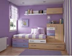 Girls Inspiration Design Modern Rooms For Girls Decorating Ideas 10 Creative Teenage Girl Room Ideas Home Design And Interior You Can Find Birthday Decorations In Our Previous Article If You Want Decorating Ideas For Baby Girls Bedroom Room Decorating Ideas Home