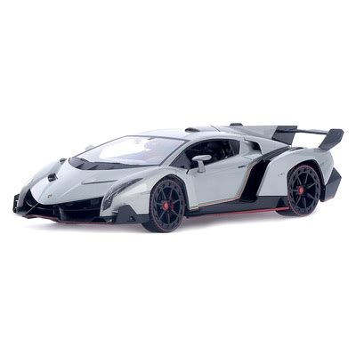 24,441 likes · 18 talking about this · 58 were here. Lamborghini Veneno Transformer - Thingiverse is a universe of things. - Yumanto Wallpaper