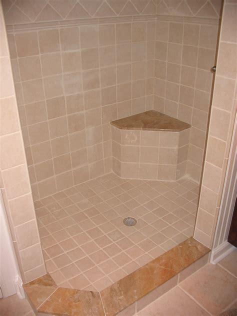Bathroom Tile On A Budget