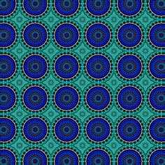 1000 images about designs and patterns on pinterest