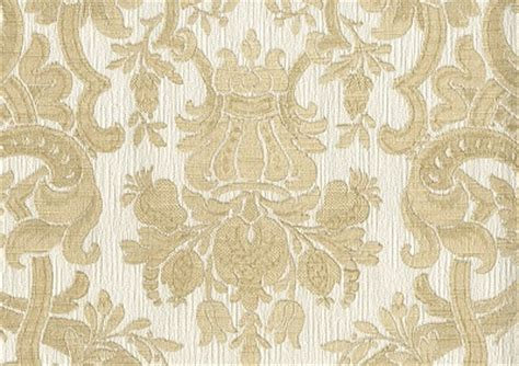 ivory  gold wallpaper gallery