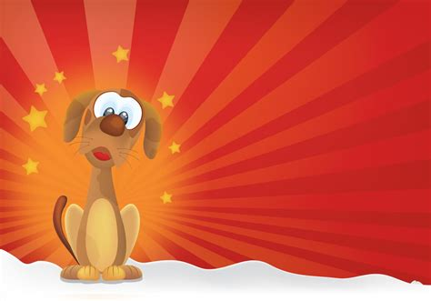Cutty Dog Download Free Vector Art Stock Graphics Images