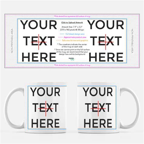 Chp Code 1125 Chp Code 1125 Chp Code 1125 100 Design Mug