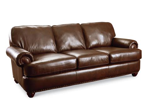 lane leather sofas warning leathergroups custom and in stock