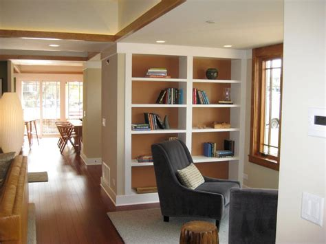 Sarah Susanka's Divinely Designed Smaller Homes-mjn And