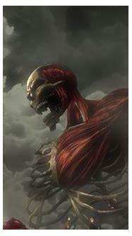 Attack on Titan Final Season episode 14 delayed, airing ...
