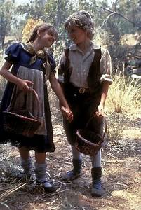 Hansel and Gretel 1987 images cute hansel and gretel HD ...