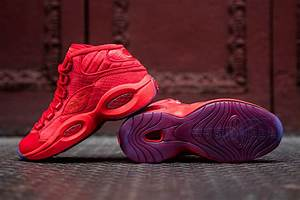 Why you should grab the new version of Allen Iverson's ...