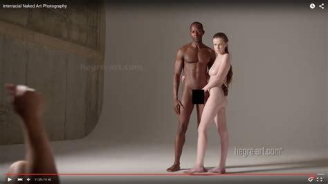"Cuckold Porn Allowed on Youtube as ""Art"""