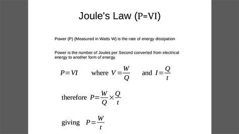 Physics 13.3.2b