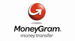 Online Money  Moneygram Online Money Transfer