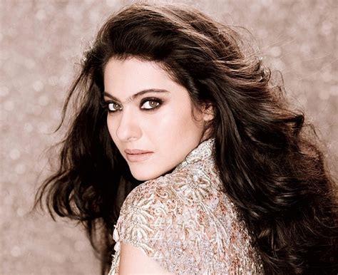 actress kajol biography bollywood actress kajol biography new hd photos