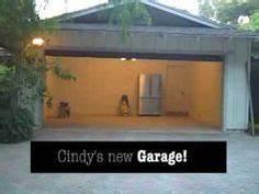 Garage Dole : 1000 images about before and after exterior makeovers on pinterest garage doors steel garage ~ Gottalentnigeria.com Avis de Voitures