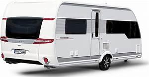 Hobby Landhaus Gebraucht : verwandte suchanfragen zu caravan wendt gebraucht car interior design ~ Orissabook.com Haus und Dekorationen