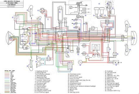 HD wallpapers 1967 vw beetle engine wiring diagram