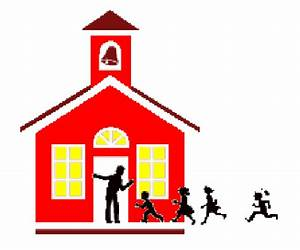 Return To School On Tuesday April 3rd Silver Strand