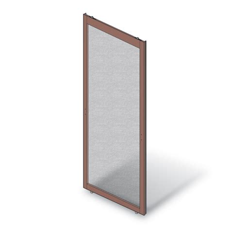 andersen 174 patio door gliding insect screen