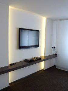 Indirekte Beleuchtung Wohnzimmer : indirekte beleuchtung wohnzimmer pinterest ~ Watch28wear.com Haus und Dekorationen