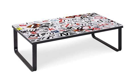 table de salon design pas cher id 233 es de d 233 coration int 233 rieure decor