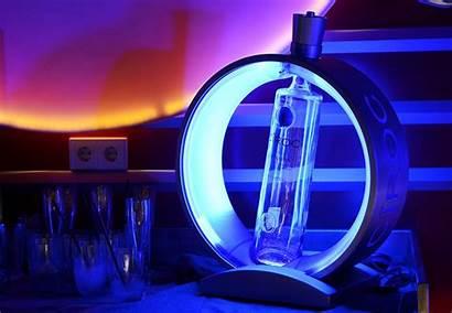 Ciroc Vodka Alcohol Wallpaperup