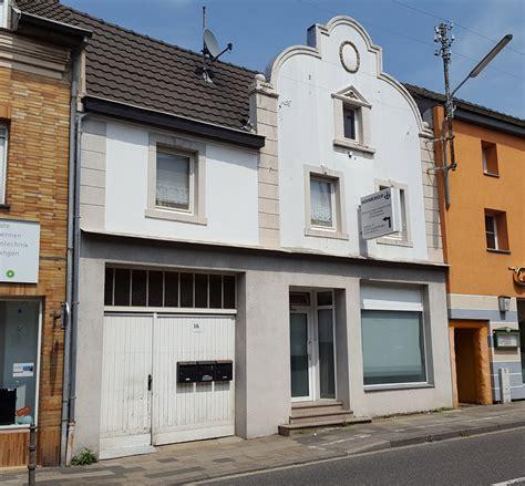 Wohnung Mieten Erkelenz Umgebung by Beyers Immobilien Immobilien In Heinsberg Selfkant Und