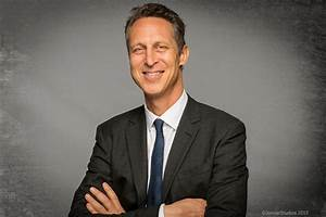 5 Things We Learned About Treating Autism from Dr. Mark Hyman