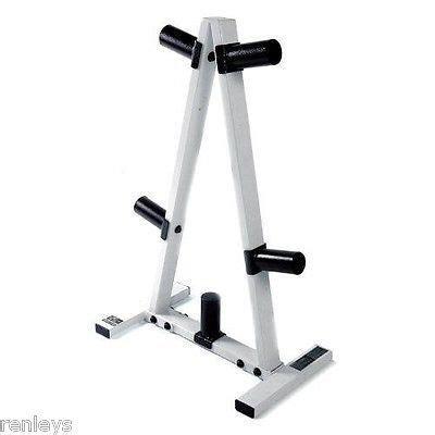 strength training  cap barbell  standard