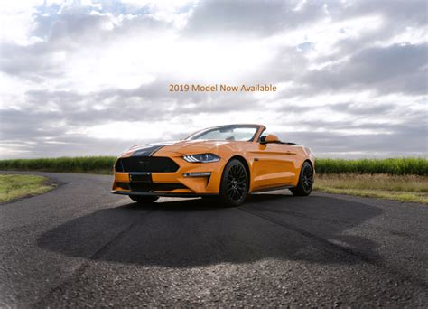 ford mustang hire queensland luxury car rentals