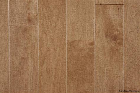 Hardwood Flooring Milton