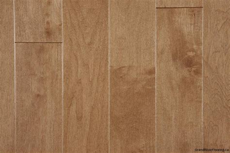 hardwood floor hardwood flooring sles parquet floors superior hardwood flooring wood floors sales