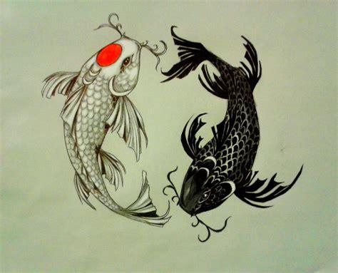 dessins de tatouages site de photostatouages modeles