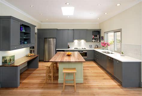contemporary kitchen design ideas luxury kitchen designs 2014 decobizz com