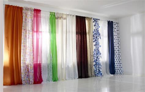 stores cuisine les rideaux ikea un grand choix et de qualité design