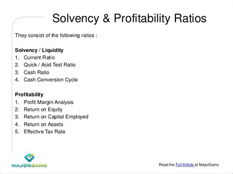 Solvency & Profitability Ratios. Commercial Lending Terms Rehab South Carolina. Iphone File Transfer To Pc River City Movers. Central Cooling And Heating Woburn Ma. Online School For Cosmetology. Rv Storage Livermore Ca Ivr Payment Solutions. Allergies Treatment Home Remedies. Severe Psoriasis Treatment App Making Company. Free Video Uploading Site Air Canada Rewards