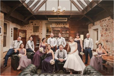 adelaide  wedding venues locations adelaide wedding