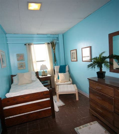 la chambre blue photo la chambre bleue