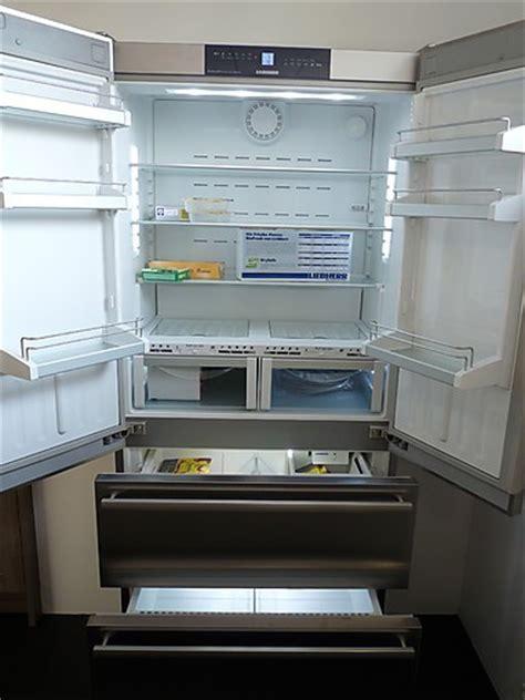 liebherr kühlschrank cu cbnes k 252 hlschrank 6256 liebherr tracie a weeks