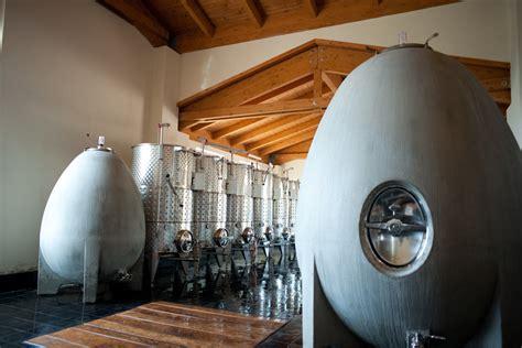 Tenuta La Ghiaia - tenuta la ghiaia regal wine imports