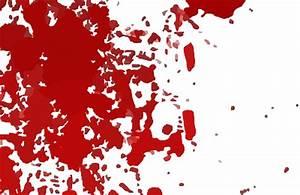 Tache De Sang : tache de sang sur v tement truc et astuce ~ Melissatoandfro.com Idées de Décoration