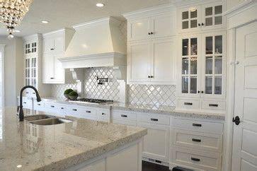 glass backsplash kitchen 5338 best white kitchen images on my house 4563