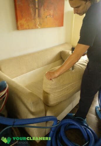 Upholstery Liverpool by Liverpool Upholstery Cleaning Services Upholstery Cleaners